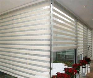 Home//Office Blinds and Curtains | Home Accessories for sale in Greater Accra, Asylum Down