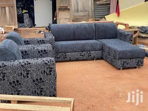 Joshua1:5 Furniture | Furniture for sale in Ashanti, Kumasi Metropolitan