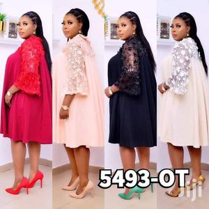Ladies Lace Dresses | Clothing for sale in Greater Accra, Burma Camp