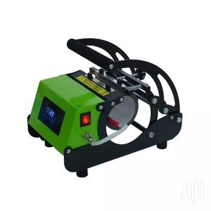 Mug Heat Press Machine | Printing Equipment for sale in Central Region, Awutu Senya West