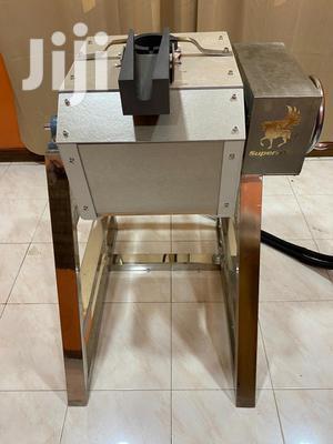 Gold Melting Furnace | Industrial Ovens for sale in East Legon, Bawaleshie