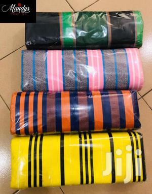 Northern Kente | Clothing for sale in Greater Accra, Osu