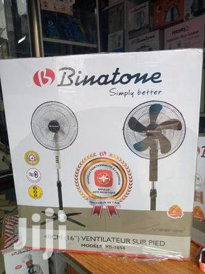 Standing Fan (2years Warranty) | Home Appliances for sale in Greater Accra, Accra Metropolitan