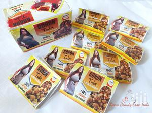 Gorontula Powder   Sexual Wellness for sale in Ashanti, Kumasi Metropolitan