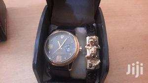 Quality Men' Set | Watches for sale in Greater Accra, Abelemkpe