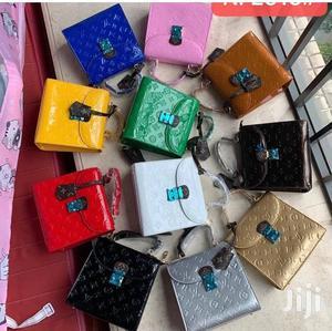 Quality Bags | Bags for sale in Ashanti, Kumasi Metropolitan