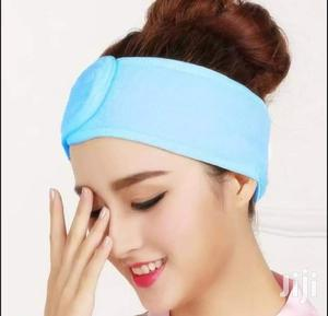 Makeup Towel Hair Wrap   Health & Beauty Services for sale in Greater Accra, Tema Metropolitan