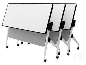 Place Order for Your School Table   Furniture for sale in Kaneshie, North Kaneshie