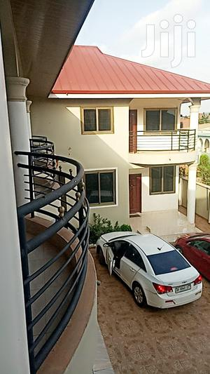Powerful 1 Bedroom and a Hall Self Contain 1/2 or 2 Yrs | Houses & Apartments For Rent for sale in Greater Accra, East Legon