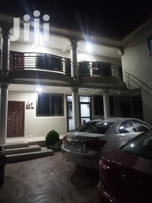 Beautiful Chamber And Hall Self Contain At North Legon   Houses & Apartments For Rent for sale in East Legon, Bawaleshie