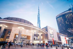 Dubai Cheap and Fast Visa Processing | Travel Agents & Tours for sale in Greater Accra, Accra New Town