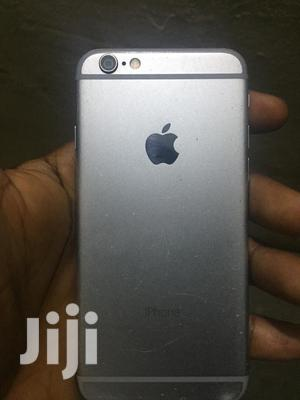 Apple iPhone 6 16 GB Gray   Mobile Phones for sale in Greater Accra, Accra New Town