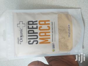Organic Maca Powder   Sexual Wellness for sale in Ashanti, Kumasi Metropolitan