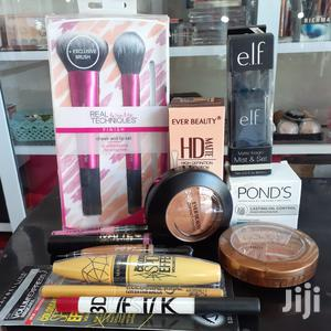 300gh Makeup Set   Health & Beauty Services for sale in Greater Accra, Tema Metropolitan