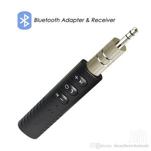 Bluetooth Aux Devices   Computer Accessories  for sale in Greater Accra, Achimota