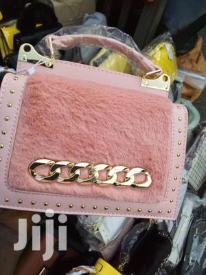 Ladies Bag | Bags for sale in Greater Accra, Achimota