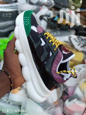 Brand New Beautiful Sneakers | Shoes for sale in Greater Accra, Achimota