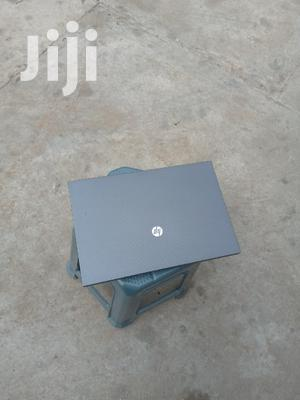 New Laptop HP ProBook 645 4GB Intel Celeron HDD 256GB | Laptops & Computers for sale in Greater Accra, Kokomlemle