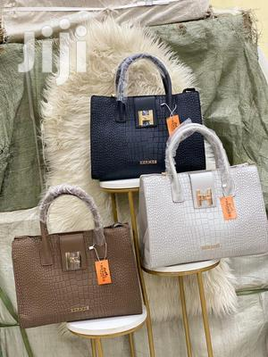 Bags Available | Bags for sale in Greater Accra, Accra Metropolitan