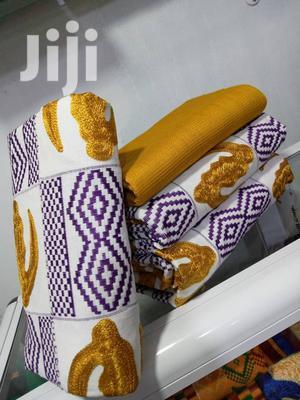 Quality Kente   Clothing for sale in Ashanti, Sekyere South