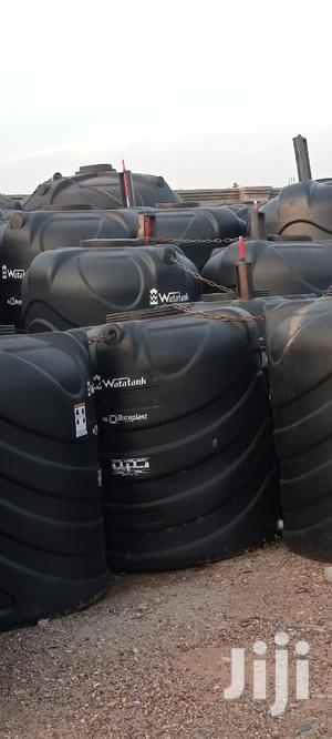 Water Storage Tank With Free Delivery   Other Repair & Construction Items for sale in Greater Accra, Ga West Municipal