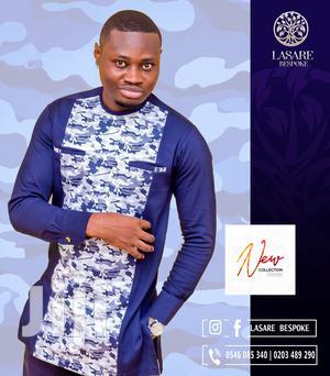 Men's Kaftan | Clothing for sale in Greater Accra, Adenta