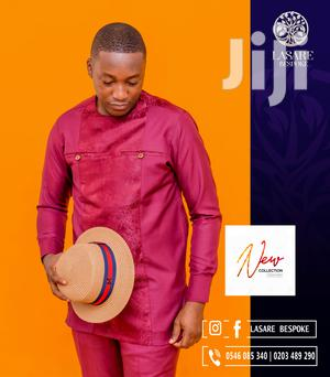 Exquisite Men's Kaftan | Clothing for sale in Greater Accra, Adenta