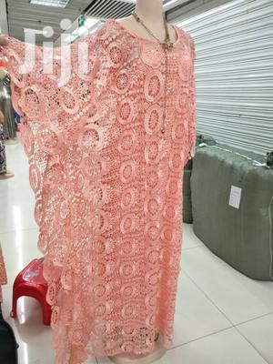 Maxi Long Dresses   Clothing for sale in Greater Accra, Osu