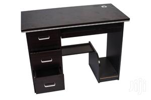 Office Table   Furniture for sale in Greater Accra, Kaneshie