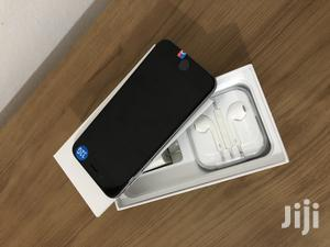 Apple iPhone 6s 32 GB Gray | Mobile Phones for sale in Greater Accra, Asylum Down