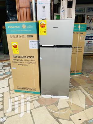Brand New HISENSE 205LTRS Fridge / Refrigerator | Kitchen Appliances for sale in Ashanti, Kumasi Metropolitan