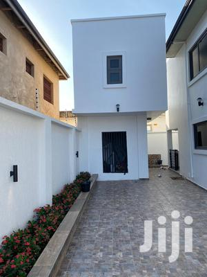 Four Bedroom House With Boys Quarters at Cantoment for Sale   Houses & Apartments For Sale for sale in Greater Accra, Cantonments