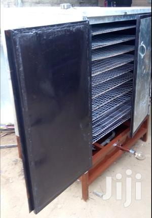 Start Profitable Catfish Smoking Business Empire | Industrial Ovens for sale in Greater Accra, Achimota