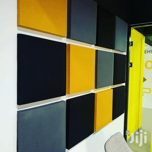 Rockwool Acoustic Panels | Musical Instruments & Gear for sale in Greater Accra, Osu