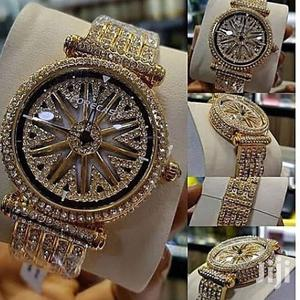 Spinning Watch | Watches for sale in Western Region, Mpohor/Wassa East
