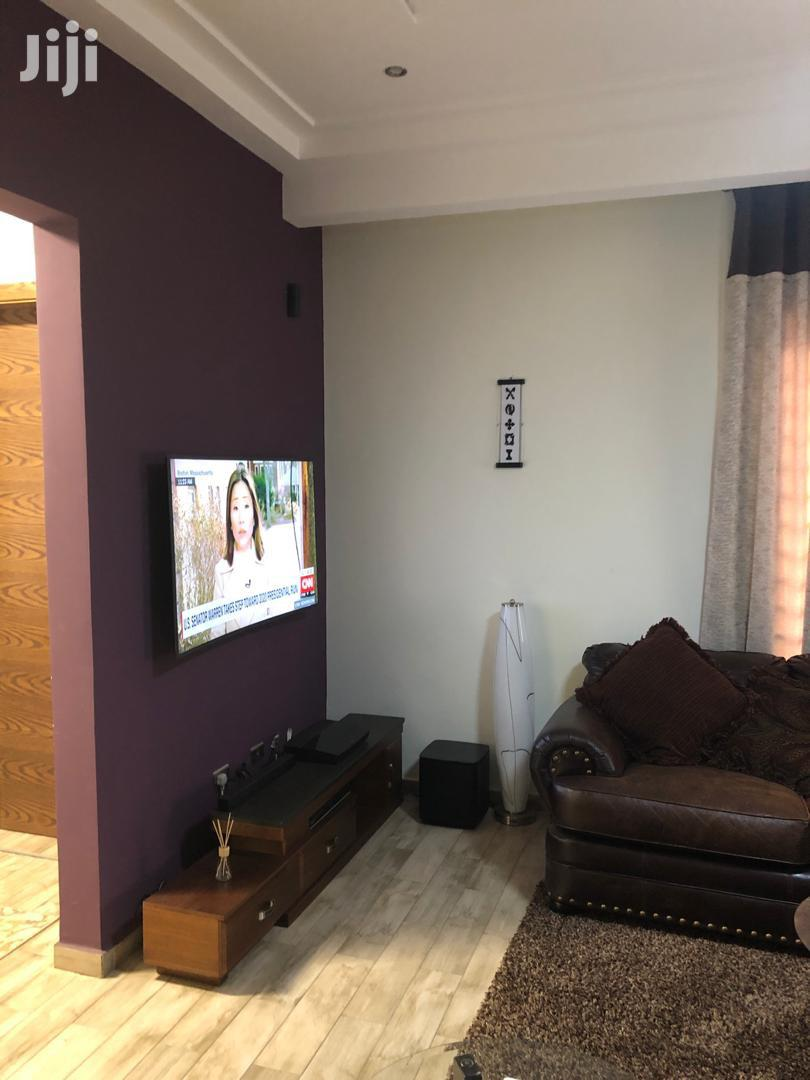 2bedrooms House EASTLEGON   Houses & Apartments For Sale for sale in East Legon, Greater Accra, Ghana