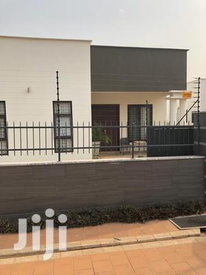 2bedrooms House EASTLEGON   Houses & Apartments For Sale for sale in Greater Accra, East Legon